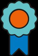 step-thumb6.png